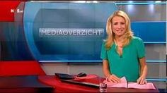 Reporter Dionne Stax Isn't Ready #News #Blooper - #funny