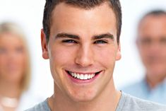 Need Adult Braces treatment? Our Adult Braces consultants can serve you with the foremost effective adult braces treatment. Dial for a free adult braces consultation. Implant Dentistry, Cosmetic Dentistry, Dental Implants, Boy Hairstyles, Summer Hairstyles, Hairdos, Short Hair Cuts, Short Hair Styles, Teeth Straightening