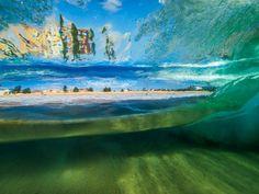 Joel Coleman - Photographer   SurfCareers