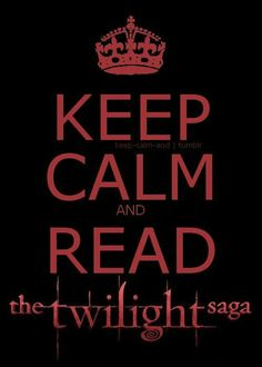 "Twilight Saga! Alot of people don't like it because it's ""cheesy"" but I think that's why it liked it! Don't mix the movies with the books (though I also liked the movies aswell!)"