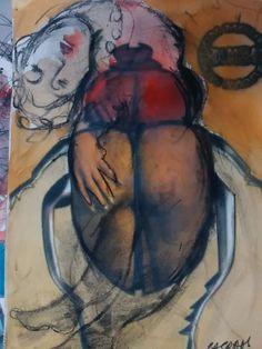 Zied  Lasram  -  @  https://www.artebooking.com/zied.lasram/artwork-10949
