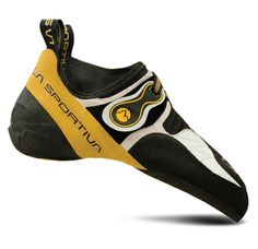 La Sportiva Solution $170  *Members always get 15% off  **Price subject to change