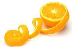 272782-orange.jpg 700×466 pixels