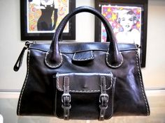 Bags/cases on Pinterest | Alexander Wang, Clutches and Key Rings