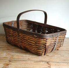 great basket