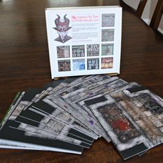 DnD dungeon tiles. Games To Play, Playing Games, Dungeon Tiles, Jail Cell, Grid System, Fantasy Rpg, Stone Flooring, The Creator, How To Draw Hands