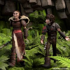 Toothless Dragon, Dragon 2, Hiccup Costume, Httyd 2, Costume Tutorial, Dragon Trainer, Night Fury, Gorgeous Eyes, How Train Your Dragon