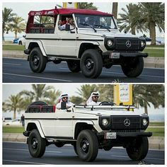 #doha #qatar #gclass #g63 #g55 #g500 #280ge #g65 #amg #mercedes #wolf #ls1 #tko600 #projectcar #tremec #benz #w460 #w461 #w463 #g550 #g5004x4 #classiccar #classic #gklass #gelandewagen #uae #ksa #oman #bahrain #kuwait