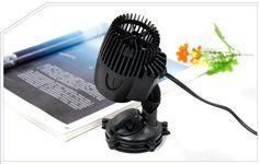 songbao wp-300m 10w newest waver maker pump, 10w for nano fresh marine tank