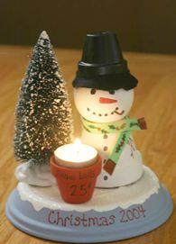 16253-Christmas-Craft-Arizona-Pottery