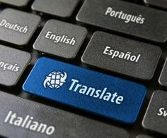 There are many professionals available who provide variety of services. Their services are not only limited to multilingual translation but they also provide transcription, proofreading, editing, subtitling and content writing services.