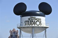 Image detail for -Orlando-Walt Disney World Pictures: Disney's Hollywood Studios