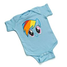 86 best my little pony clothes images on pinterest my little pony