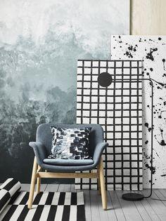 Oktobernytt hos IKEA 2017 ‹ Dansk inredning och design