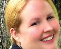 Joanne Sheldon http://platinum-first.com/agents/Joanne+Sheldon