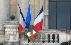 symboles de la monarchie française | la marianne personnification de la république française origine du ...
