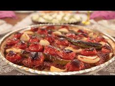 Kilis Tava Tarifi | Nurselin Mutfağı Yemek Tarifleri