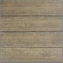 BuildDirect®: Cerber Rustic Fiber Cement Siding