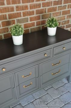 Equll Home Decor. Top Tips On Furniture For Your Home. You aren't the first person to need furniture. Anyone that has a home needs furniture. Painted Bedroom Furniture, Plywood Furniture, Repurposed Furniture, Furniture Projects, Kitchen Furniture, Rustic Furniture, Home Furniture, Furniture Design, Furniture Stores