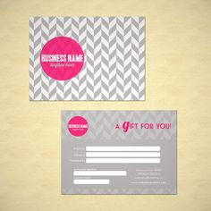 Lexia gift certificate  Instant download by Deidamiah on Etsy, $9.99