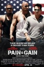 Pain-and-Gain-2013