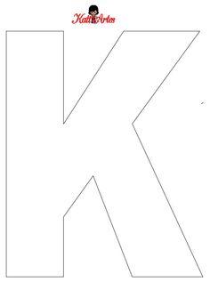 Free Printable Letter Stencils, Alphabet Templates, Printable Letters, Stencil Lettering, Marquee Letters, Diy Letters, Letter Standee, Cardboard Letters, Alphabet Pictures
