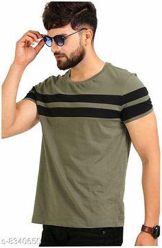 Sweatshirts Half Sleeves Tshirt Fabric: Cotton Sleeve Length: Short Sleeves Multipack: 1 Sizes: S (Chest Size: 36 in Length Size: 28 in Waist Size: 24 in Hip Size: 26 in)  XL (Chest Size: 42 in Length Size: 28 in Waist Size: 30 in Hip Size: 32 in)  L (Chest Size: 40 in Length Size: 28 in Waist Size: 28 in Hip Size: 30 in)  M (Chest Size: 38 in Length Size: 28 in Waist Size: 26 in Hip Size: 28 in)  XXL (Chest Size: 44 in Length Size: 28 in Waist Size: 32 in Hip Size: 34 in)  Country of Origin: India Sizes Available: S, M, L, XL, XXL   Catalog Rating: ★3.9 (474)  Catalog Name: Fancy Latest Men Sweatshirts CatalogID_1397699 C70-SC1207 Code: 833-8340650-999