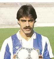 Eduardo Luis