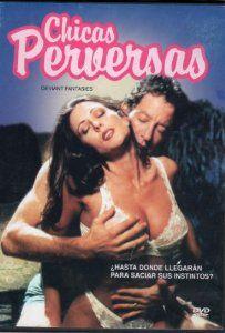 Erotic Izle Film Online