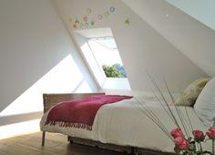 30 kleine Schlafzimmer Innenarchitektur erstellt zur Bildbeschreibung Ihren Space (25)