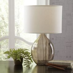 $85 BIG You'll love the Roland Table Lamp at Joss & Main - With Great Deals on all products and Free Shipping on most stuff, even the big stuff.