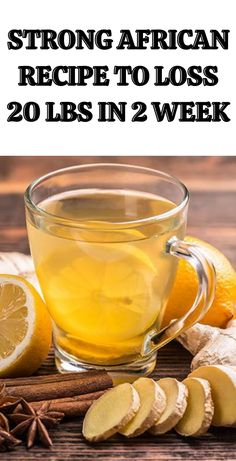 Ginger water for weight loss is the most powerful drink that will make you shed a lot of unwanted pounds from your body, ginger water for weight loss will be the greatest surprise for you at all time, this miracle drink will be your daily topic with your friends and how powerful it is, just try it and get an amazing result that you always wish. Fat Burning Tips, Fat Burning Foods, Fat Burning Workout, Detox Cleanse Drink, Detox Drinks, Healthy Drinks, Fat Burning Smoothies, Fat Burning Drinks, Lose Stomach Fat Fast