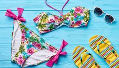 The fashion industry is expanding day by day with latest new fashionable clothing, everyday new styles in clothing comes in front of people with more attractive looks. Best Swimwear, Bikini Swimwear, Fashion Sale, Fashion Outfits, String Bikinis, Good Things, Summer Dresses, Cool Stuff, Clothes
