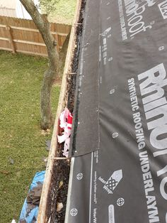 roofing company in houston, texas Professional Services, Houston, Texas, Construction, Design, Building, Texas Travel