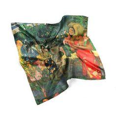 13c3363989e 29 meilleures images du tableau Foulards bulagri Bulgari scarves ...