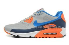 https://www.jordanse.com/mens-sneakers-nk-air-max-90-hyp-prm-gray-orange-for-spring.html MEN'S SNEAKERS NK AIR MAX 90 HYP PRM GRAY / ORANGE FOR SPRING Only 79.00€ , Free Shipping!