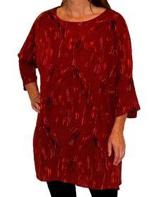#WeBeBop #Blouse #PlusSize #Size4X #Fashion #Apparel #Shopping #eBay