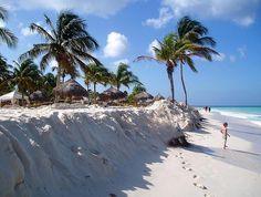 Www.puntasalina.com. Aruba