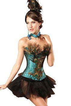 http://www.amazon.de/Traumhaftes-4-teiliges-Korsagen-Kostüm-PEACOCK-echten/dp/B00D152SR4/ref=pd_sim_k_8?ie=UTF8
