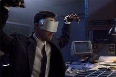 late 90s sci fi - Google Search