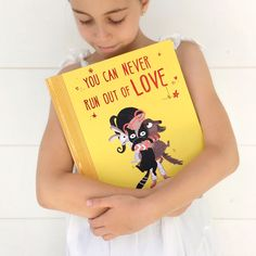 Love, Love, Love! 14 Books About Love   Reading Is Our Thing
