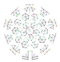 Social Art: Geodesic Dome, Buckminster Fuller Workshop, in association with STEMnet