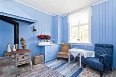 Beautiful house for sale; Grøtsund / Norway