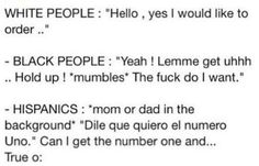 Mexicans Be Like #9353 - Mexican Problems