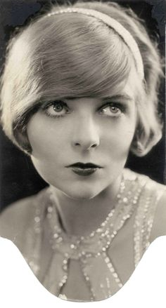 Last photo of frances bavier can you guess who she is page 2 blanche sweet altavistaventures Image collections