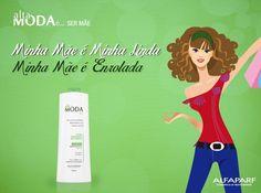 Para mães enroladas: www.bit.ly/1g05ZjP -, Alta moda é, alta moda alfaparf | TAGS INSTITUCIONAIS: linha profissional para cabelos, linha profissional para salão de beleza. loiro platinado alfaparf, loja de produtos de beleza, loja produtos cabelo, lojas de produtos para cabeleireiros