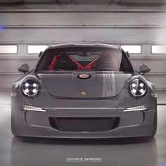 Porsche_911_RSR (2017) ...repinned für Gewinner! - jetzt gratis Erfolgsratgeber sichern www.ratsucher.de