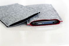 felt_phone_case_diy