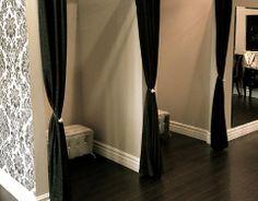 The Lavish Jewellery Boutique | DRESSING ROOM