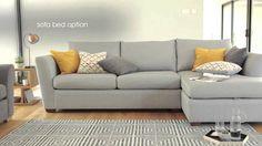 Good Furniture Village Fabric Sofas 25 On Shaped Sofa Ideas with Furniture Village Fabric Sofas nice Furniture Village Fabric Sofas